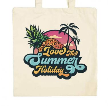 Sac de plage Summer Holiday